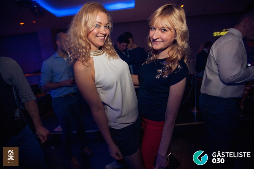 https://www.gaesteliste030.de/Partyfoto #11 Felix Club Berlin vom 14.11.2014