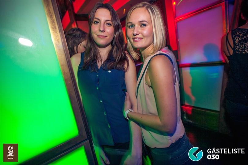https://www.gaesteliste030.de/Partyfoto #21 Felix Club Berlin vom 14.11.2014