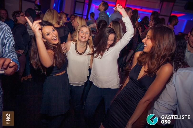 https://www.gaesteliste030.de/Partyfoto #23 Felix Club Berlin vom 14.11.2014