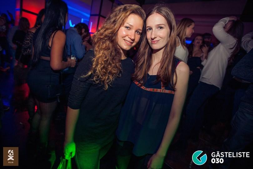 https://www.gaesteliste030.de/Partyfoto #35 Felix Club Berlin vom 14.11.2014