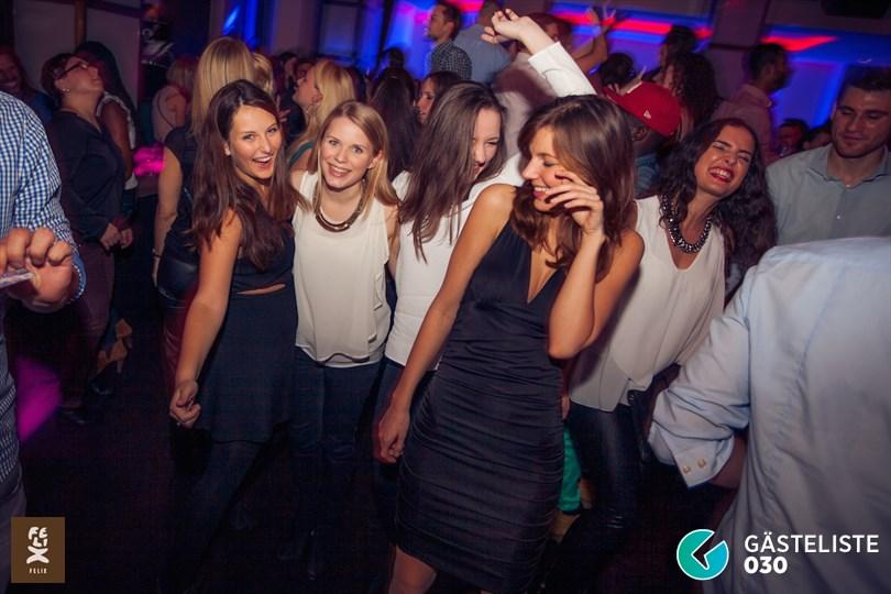 https://www.gaesteliste030.de/Partyfoto #68 Felix Club Berlin vom 14.11.2014