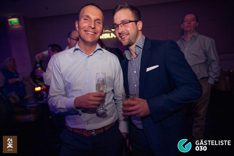 https://www.gaesteliste030.de/Partyfoto #5 Felix Club Berlin vom 14.11.2014