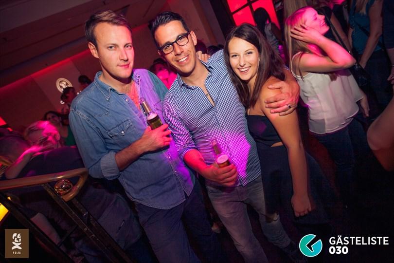 https://www.gaesteliste030.de/Partyfoto #66 Felix Club Berlin vom 14.11.2014