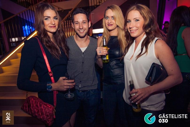 https://www.gaesteliste030.de/Partyfoto #40 Felix Club Berlin vom 14.11.2014