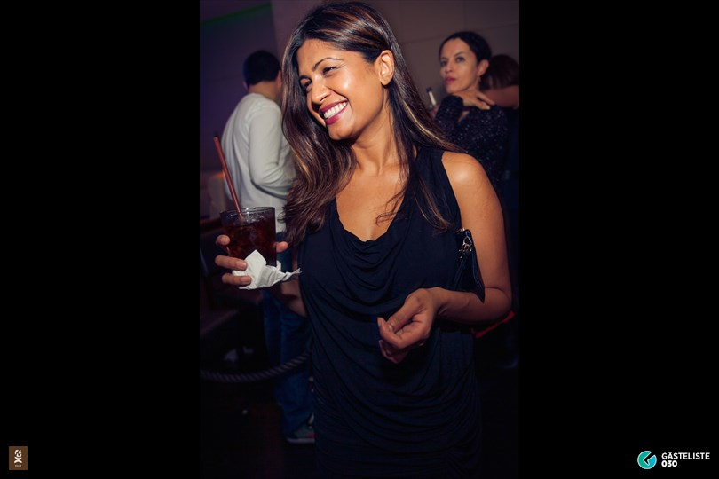 https://www.gaesteliste030.de/Partyfoto #1 Felix Club Berlin vom 14.11.2014