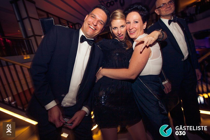 https://www.gaesteliste030.de/Partyfoto #49 Felix Club Berlin vom 14.11.2014