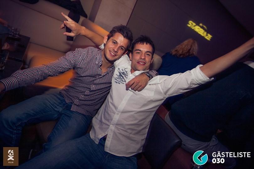 https://www.gaesteliste030.de/Partyfoto #9 Felix Club Berlin vom 14.11.2014
