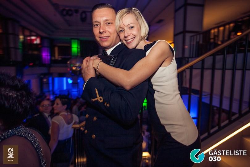 https://www.gaesteliste030.de/Partyfoto #50 Felix Club Berlin vom 14.11.2014