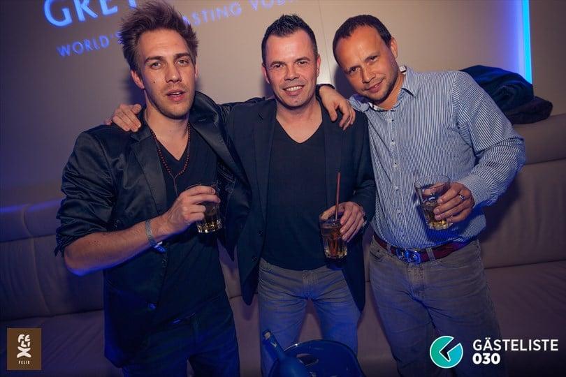 https://www.gaesteliste030.de/Partyfoto #22 Felix Club Berlin vom 14.11.2014