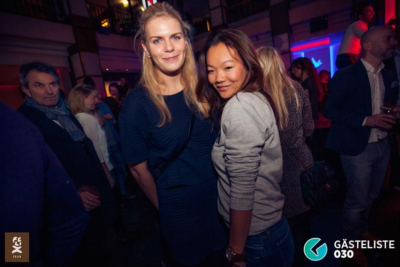 https://www.gaesteliste030.de/Partyfoto #4 Felix Club Berlin vom 14.11.2014