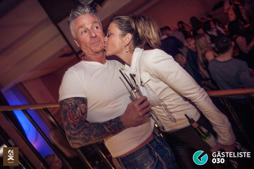 https://www.gaesteliste030.de/Partyfoto #47 Felix Club Berlin vom 14.11.2014