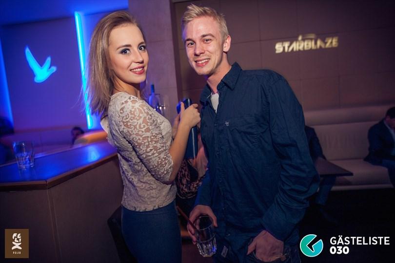 https://www.gaesteliste030.de/Partyfoto #24 Felix Club Berlin vom 14.11.2014
