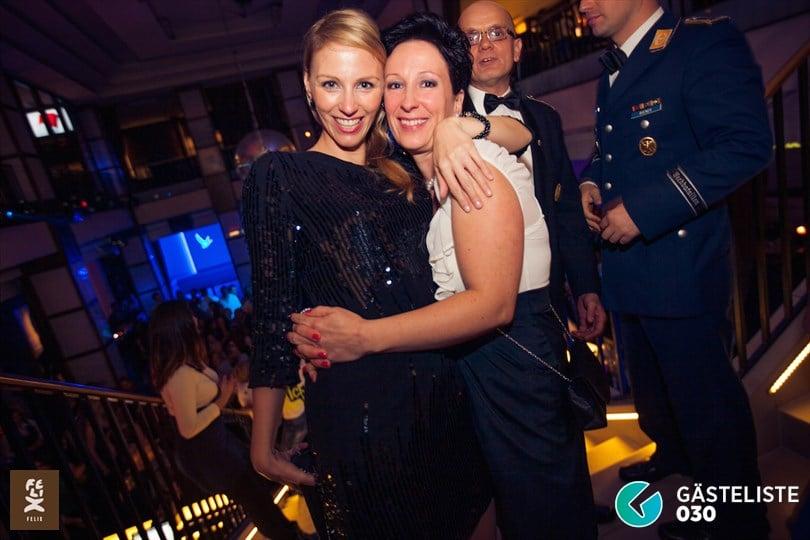 https://www.gaesteliste030.de/Partyfoto #3 Felix Club Berlin vom 14.11.2014