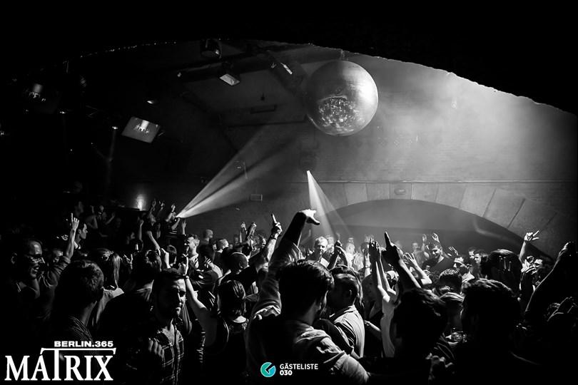 https://www.gaesteliste030.de/Partyfoto #119 Matrix Berlin vom 12.11.2014
