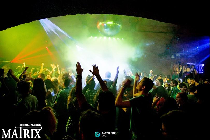 https://www.gaesteliste030.de/Partyfoto #100 Matrix Berlin vom 12.11.2014
