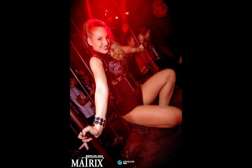 https://www.gaesteliste030.de/Partyfoto #88 Matrix Berlin vom 12.11.2014