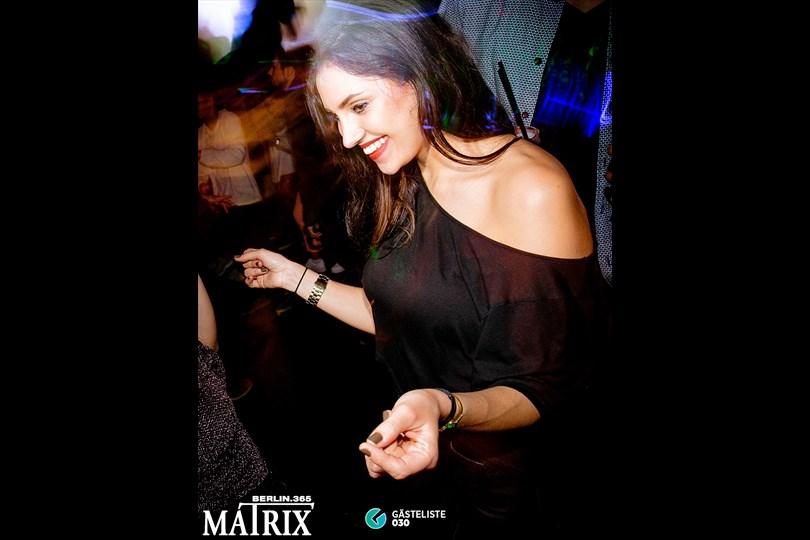 https://www.gaesteliste030.de/Partyfoto #32 Matrix Berlin vom 12.11.2014