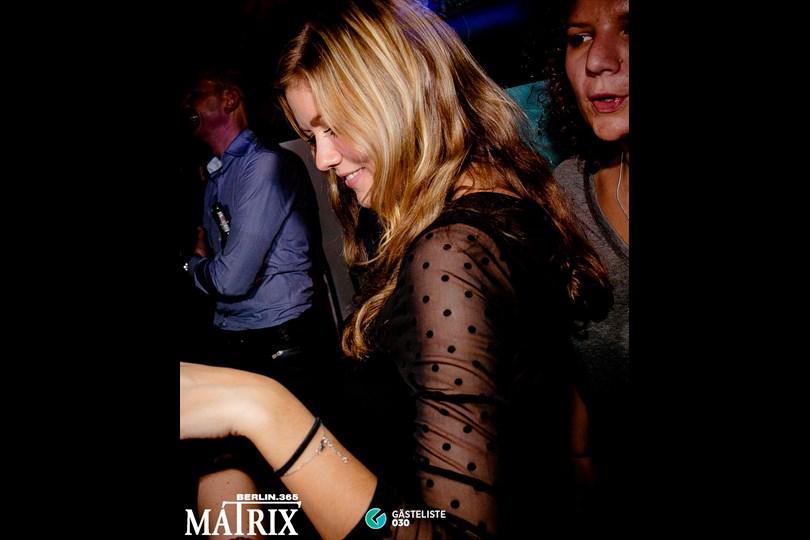 https://www.gaesteliste030.de/Partyfoto #84 Matrix Berlin vom 12.11.2014