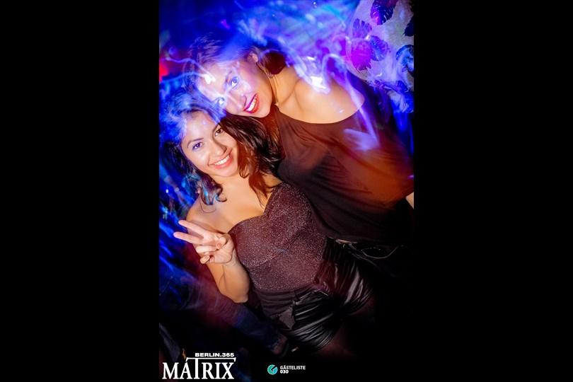 https://www.gaesteliste030.de/Partyfoto #98 Matrix Berlin vom 12.11.2014