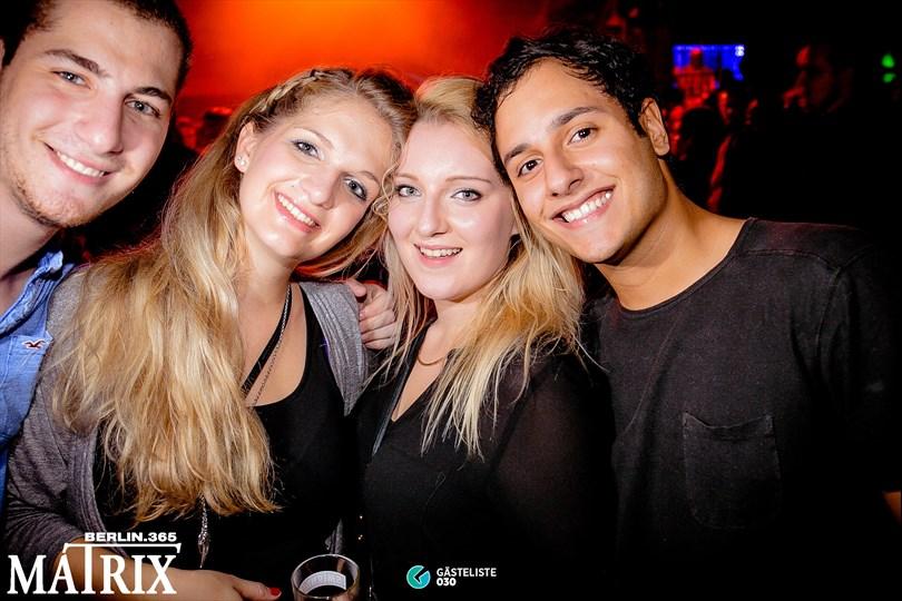 https://www.gaesteliste030.de/Partyfoto #44 Matrix Berlin vom 12.11.2014
