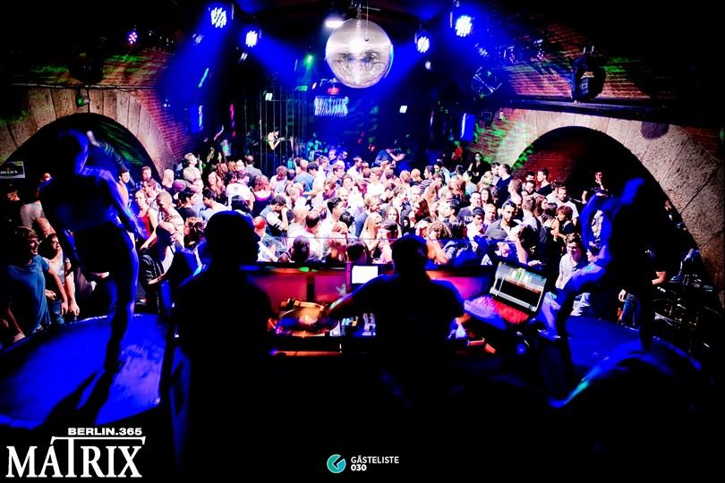 https://www.gaesteliste030.de/Partyfoto #77 Matrix Berlin vom 12.11.2014