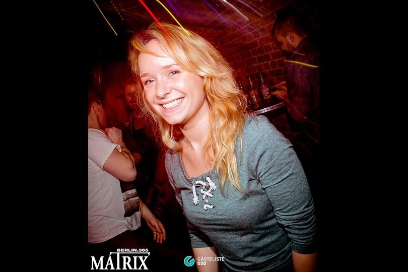 https://www.gaesteliste030.de/Partyfoto #117 Matrix Berlin vom 12.11.2014