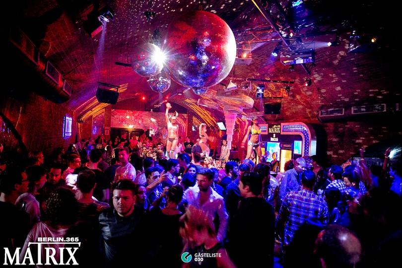 https://www.gaesteliste030.de/Partyfoto #114 Matrix Berlin vom 12.11.2014