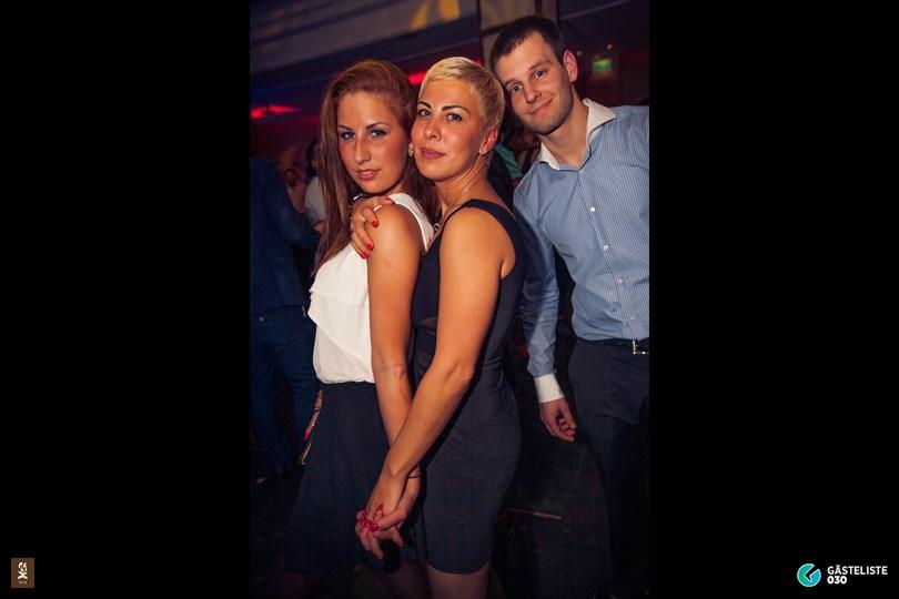 https://www.gaesteliste030.de/Partyfoto #34 Felix Club Berlin vom 17.11.2014