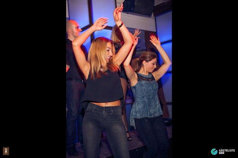 https://www.gaesteliste030.de/Partyfoto #45 Felix Club Berlin vom 17.11.2014