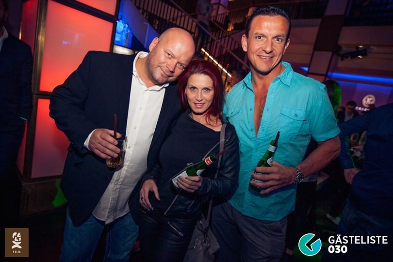 https://www.gaesteliste030.de/Partyfoto #23 Felix Club Berlin vom 17.11.2014