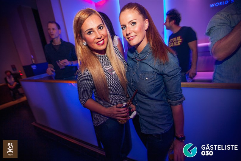 https://www.gaesteliste030.de/Partyfoto #12 Felix Club Berlin vom 17.11.2014