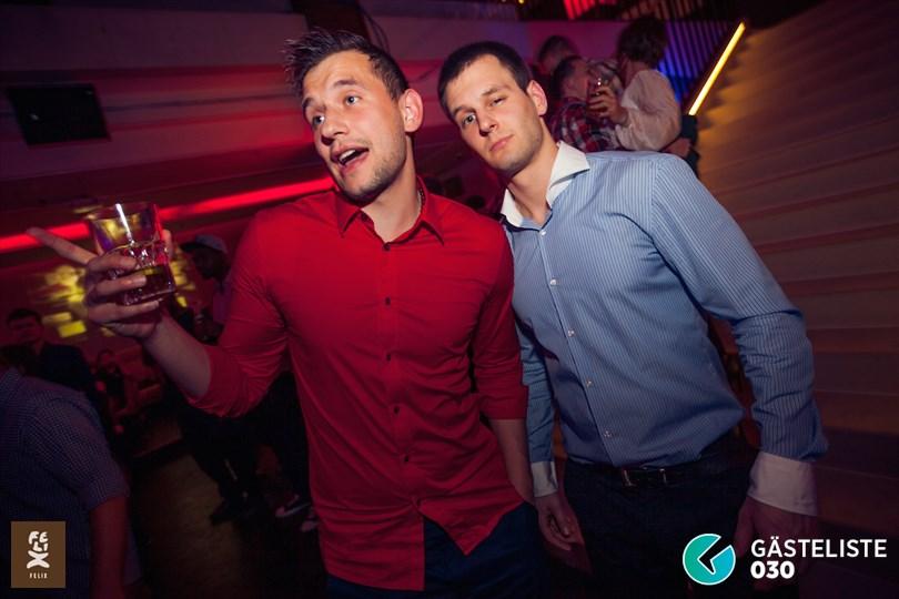 https://www.gaesteliste030.de/Partyfoto #29 Felix Club Berlin vom 17.11.2014
