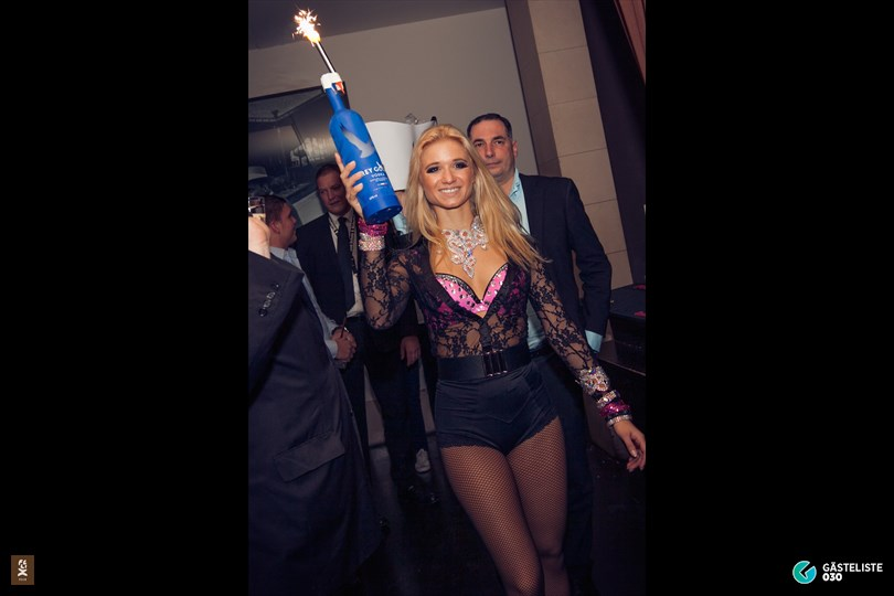 https://www.gaesteliste030.de/Partyfoto #20 Felix Club Berlin vom 17.11.2014