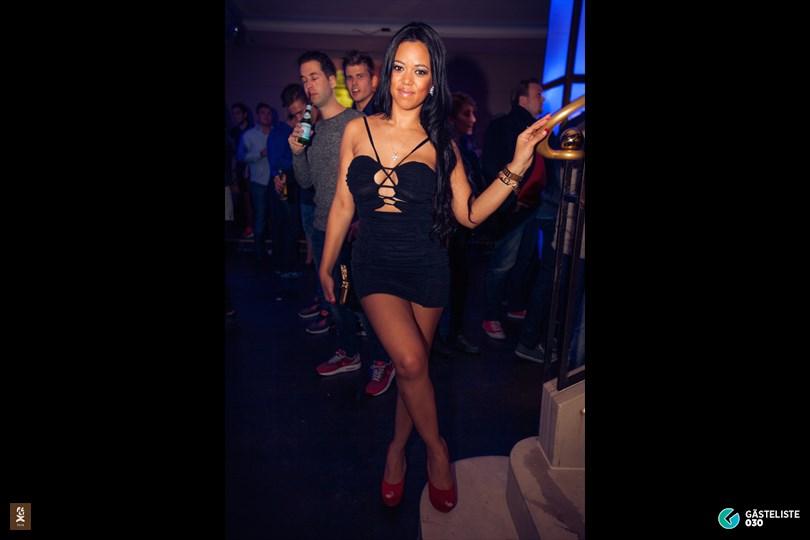 https://www.gaesteliste030.de/Partyfoto #8 Felix Club Berlin vom 17.11.2014
