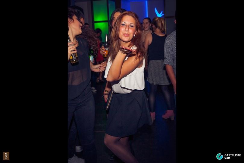 https://www.gaesteliste030.de/Partyfoto #7 Felix Club Berlin vom 17.11.2014