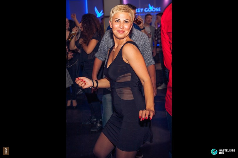 https://www.gaesteliste030.de/Partyfoto #57 Felix Club Berlin vom 17.11.2014