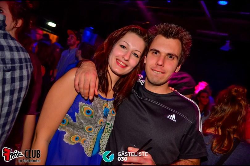 https://www.gaesteliste030.de/Partyfoto #46 Fritzclub Berlin vom 08.11.2014