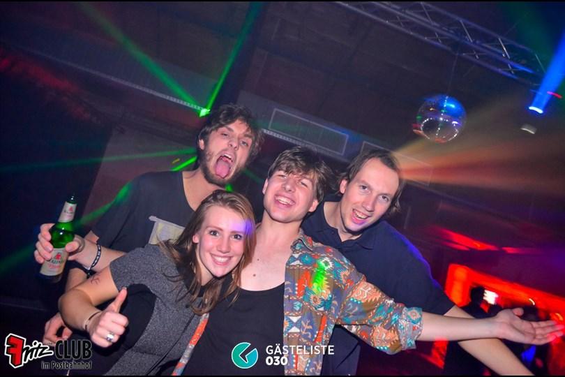 https://www.gaesteliste030.de/Partyfoto #53 Fritzclub Berlin vom 08.11.2014