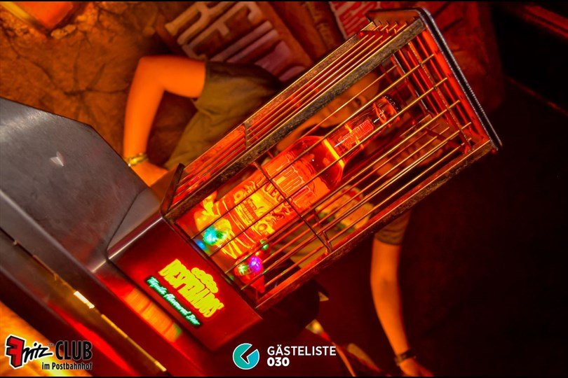 https://www.gaesteliste030.de/Partyfoto #4 Fritzclub Berlin vom 08.11.2014