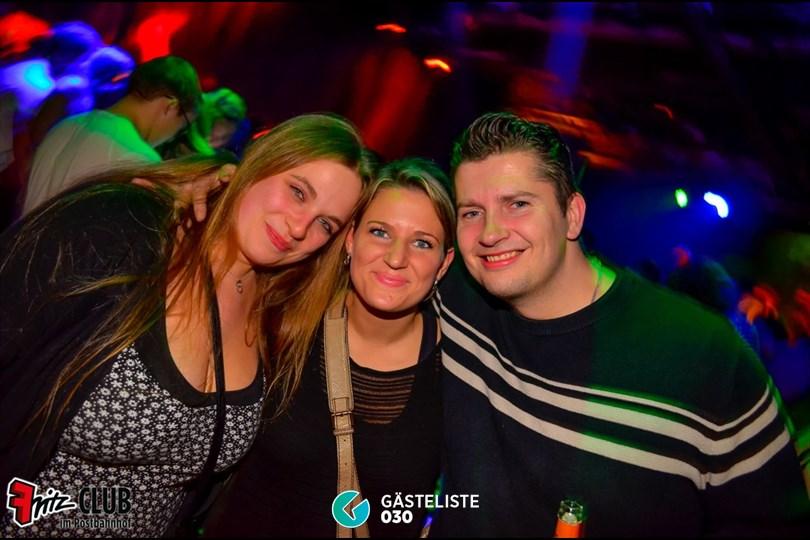 https://www.gaesteliste030.de/Partyfoto #44 Fritzclub Berlin vom 08.11.2014