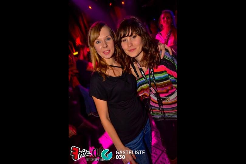 https://www.gaesteliste030.de/Partyfoto #89 Fritzclub Berlin vom 08.11.2014