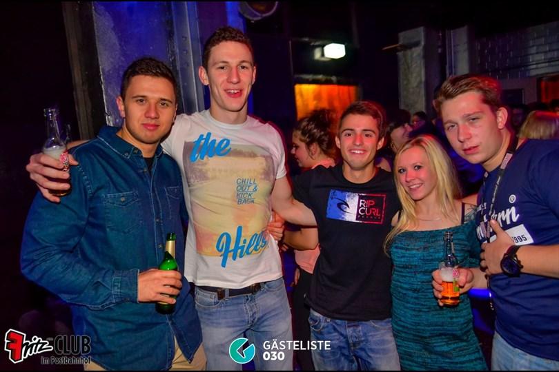 https://www.gaesteliste030.de/Partyfoto #85 Fritzclub Berlin vom 08.11.2014