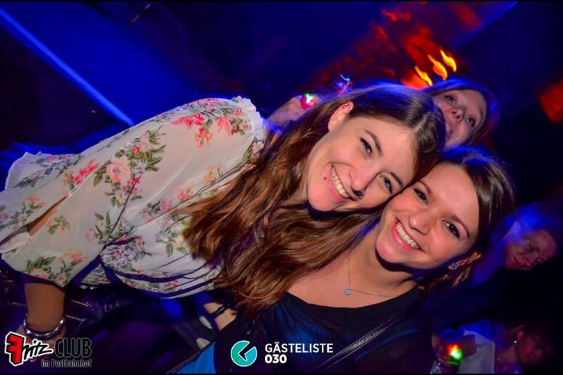 https://www.gaesteliste030.de/Partyfoto #7 Fritzclub Berlin vom 08.11.2014