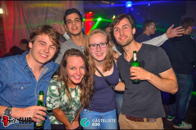 https://www.gaesteliste030.de/Partyfoto #74 Fritzclub Berlin vom 08.11.2014