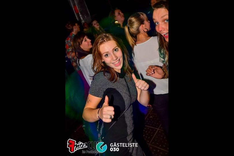 https://www.gaesteliste030.de/Partyfoto #36 Fritzclub Berlin vom 08.11.2014