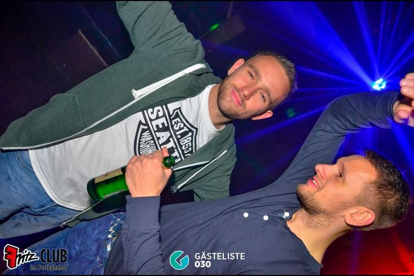 https://www.gaesteliste030.de/Partyfoto #84 Fritzclub Berlin vom 08.11.2014