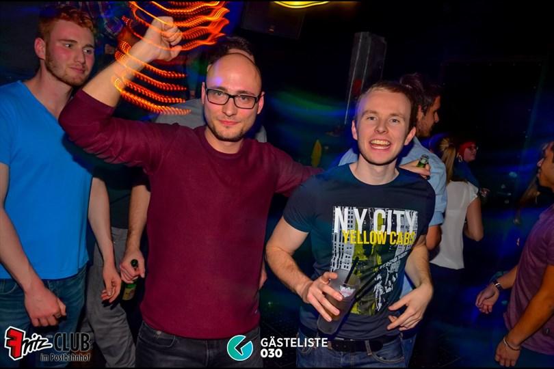https://www.gaesteliste030.de/Partyfoto #67 Fritzclub Berlin vom 08.11.2014