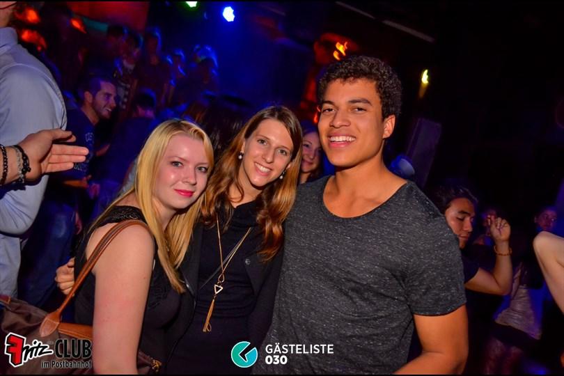 https://www.gaesteliste030.de/Partyfoto #76 Fritzclub Berlin vom 08.11.2014