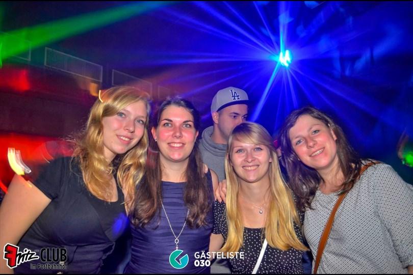 https://www.gaesteliste030.de/Partyfoto #49 Fritzclub Berlin vom 08.11.2014