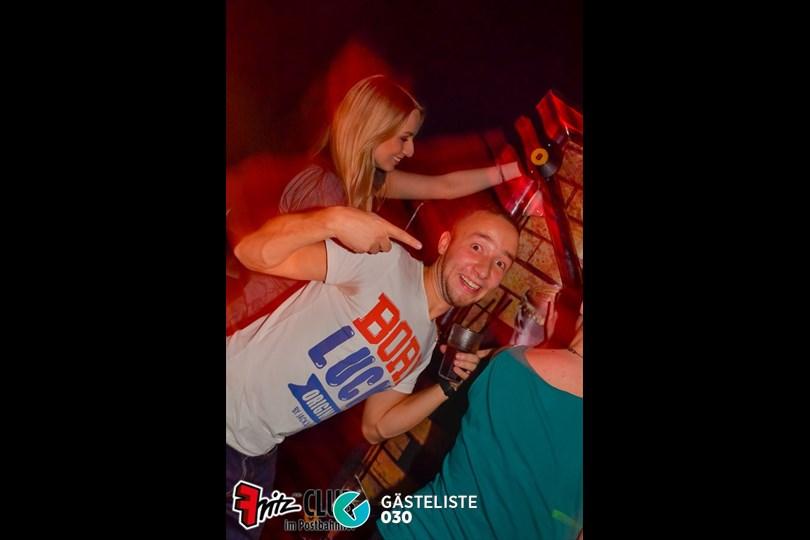 https://www.gaesteliste030.de/Partyfoto #57 Fritzclub Berlin vom 08.11.2014